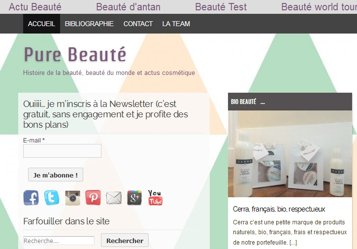 pre beaute article.jpg